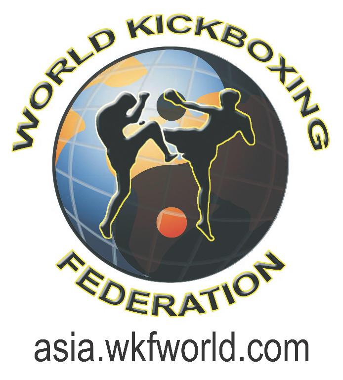 wkf-asia-logo