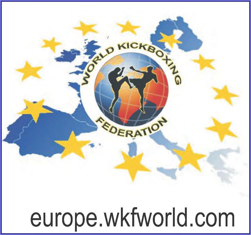 wkf-europe-logo