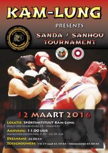flyer Sanda120316
