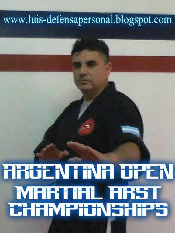 2015.09.05 WKF Argentina Open001
